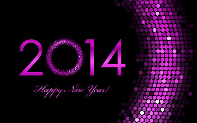 New-Year-2014